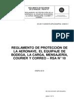 5466595A01.pdf