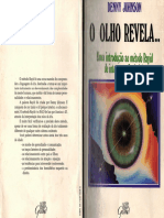 280363643-O-Olho-Revela-Denny-Johnson.pdf