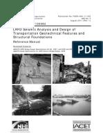 nhi11032.pdf