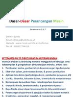 5-Dhimas-DPM.pdf