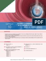 9786077743927.pdf