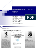 tc_Unidad_6.pdf