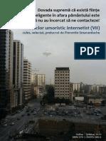 folclor7.pdf