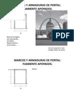 MARCOS Y ARMADURAS DE PORTAL-exposiciones.pptx