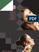 ABO_EBOOK_BOTOX_V1_AN.pdf