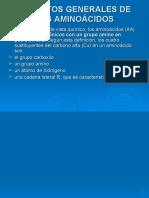 Apectos generales de los aminoacidos.pdf