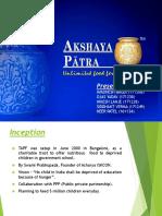 Akshay patra ppt.pptx