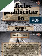 Discurso Publicitario.ppt