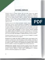 Anatomia_omului.pdf