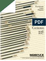 catalogo_norflex.pdf