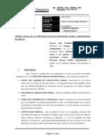 OFREZCO Medios Probatorios MODELO