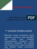 LINGKUNGAN_PERTANAMAN.pptx