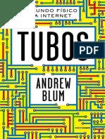 [Andrew_Blum]_Tubos_-_o_Mundo_Físico_da_Internet(b-ok.xyz).epub