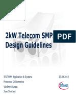 SMPS TELCHOM 2KW.pdf