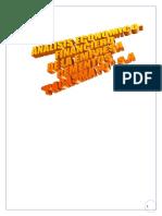 Informe Pacasmayo Completo