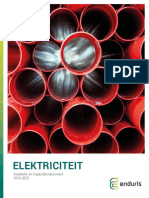 450_0_nl_11_18enduris_kcd_elektriciteit-1