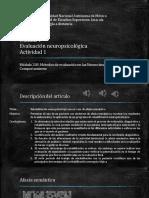 Act1-Unidad5 Salguero Patlán