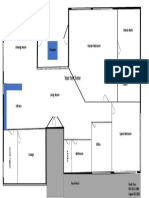 edu 214 dream house pp