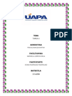 TAREA DE PSICOLOGIA EDUCATIVA.docx