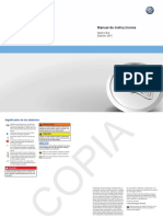 Manual Gol 2015.pdf