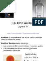 Equilibrio Qco pdf chang