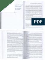 JAKOBS - Bienes jurídicos o vigencia de la norma.pdf
