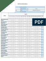 AsistenciaMensual (2).pdf