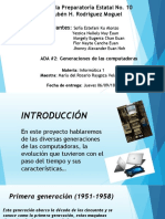 ADA 2_Generaciones de Las Computadoras (1)