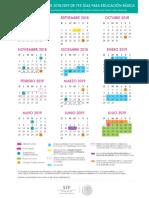 2018 - 2019 CALENDARIO.pdf