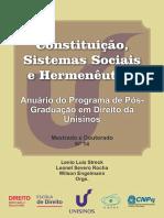 Constituição Sistemas Sociais e Hermenêutica.pdf