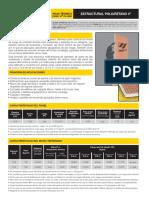 154825-ficha_panel_pu-4000_oct_2013.pdf