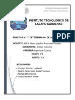 Practica n17 Analisis Industrial (2)