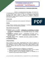 TP-1-ESTADÍSTICA-2018-Guía-de-Muestreo.pdf