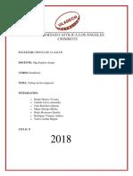 Cuestionario Ayuda Solidaria-participativa