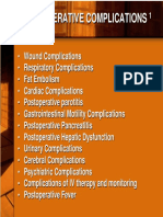 Postoperative_Complications.pdf