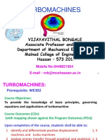 Turbomachines_Intro-1.pdf