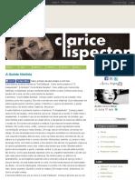 clarice-lispector-a-quinta-histc3b3ria.pdf