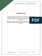 Ejercicios de Tuberías Y Redes.pdf