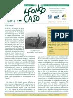 Alfonso Caso. Las joyas de la Tumba 7 de Monte Albán. Boletín.pdf