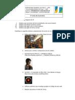 Lista de Exercícios 1.pdf