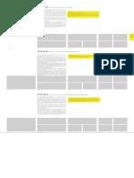 T1- lamina taller- AyC (1).pdf