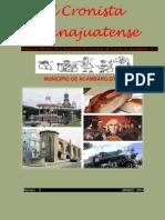 Cronista.pdf