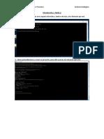 T1.1 Introducción a  Node.docx