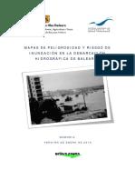 INUNDACION MAPA PELIGRO.pdf