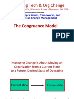 Congruence Model-POSTED.pdf