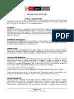 DEFINICIONESadquisiciones.pdf