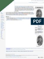Beatus Rhenanus - Wikipedia, La Enciclopedia Libre