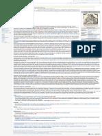 Johann Eck - Wikipedia, La Enciclopedia Libre