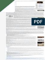 Erasmo de Róterdam - Wikipedia, La Enciclopedia Libre