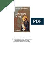 (John Breck) Darul sacru al vietii.pdf